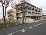 町田消防署本署