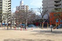 御旅公園(兵庫区大開通)