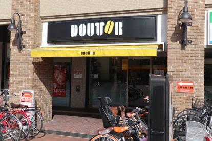 ドトールコーヒー兵庫駅前の画像1