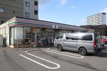 セブン-イレブン 神戸七宮町2丁目店