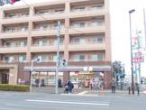 セブンイレブン 新座新堀3丁目店