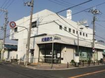 紀陽銀行泉北支店