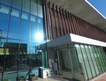 龍華図書館