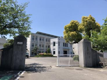 西尾市立西尾小学校の画像1