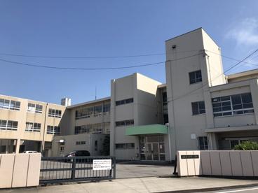 西尾市立矢田小学校の画像1