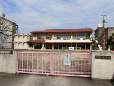 乙島東幼稚園の画像1