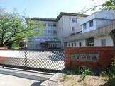 名古屋市立高杉中学校