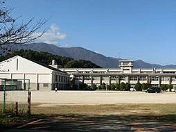大津市立和邇小学校の画像1