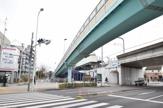 八坂(東京都)