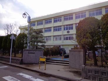 坂井輪小学校の画像1