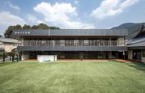善徳寺幼稚園