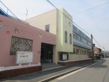 呉竹幼稚園の画像1