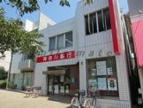 神奈川銀行本牧支店
