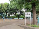 千代崎町公園