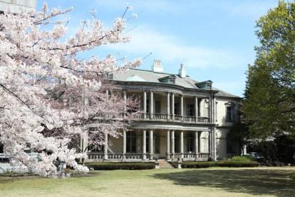 私立清泉女子大学の画像1