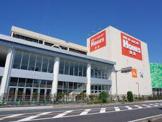 島忠HOME'S(島忠ホームズ) 中野本店