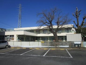 さいたま市立辻保育園の画像1