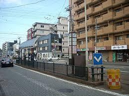 札幌市電「西線6条」駅の画像1