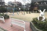 平代うさぎ公園