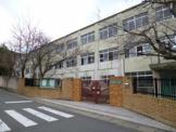 京都市立醍醐中学校