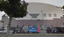 東住吉スポーツセンター