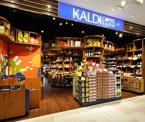 KALDI COFFEE FARM(カルディ コーヒー ファーム) 浜田山店