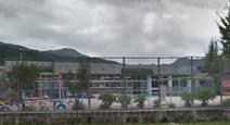 広島市立阿戸認定こども園