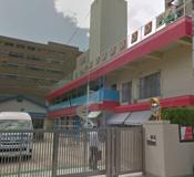 広島中央幼稚園