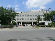 健康長寿医療センター