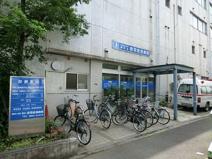 赤羽岩淵病院
