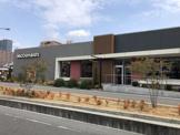 マクドナルド 2号線須磨店