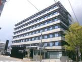 高知法務総合庁舎