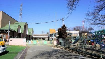 鶴ヶ島市/かみひろや幼稚園の画像1