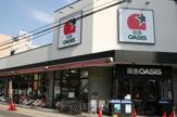 阪急OASIS(阪急オアシス) 野江店