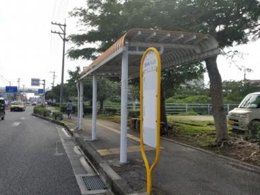西崎入口の画像2