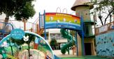 東百舌鳥幼稚園