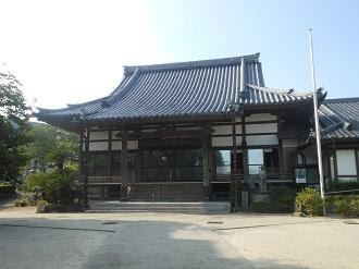 顕乗寺の画像1