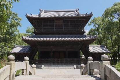 正福寺の画像1