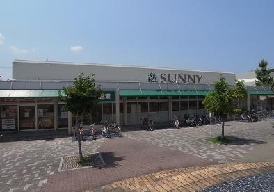 サニー星の原店の画像1
