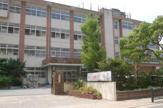 福岡市立内浜中学校