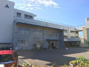福岡市立次郎丸中学校の画像1