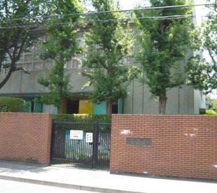 桐朋学園小学校の画像1