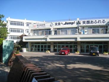 さいたま市立宮前中学校の画像5