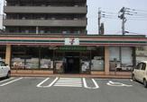 セブンイレブン 福岡福浜2丁目店