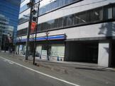 ローソン 大宮宮町店
