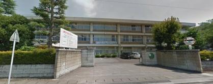 栃木県立足利女子高校の画像1