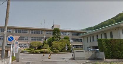 栃木県立足利工業高校の画像1