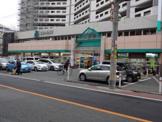サニー平尾店
