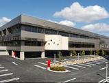 浜松市立城北図書館