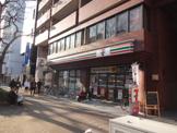 セブンイレブン 福岡大名1丁目店